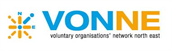 VONNE (Voluntary Organisations' Network North East)