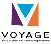 Voice of Youth and Genuine Empowerment (V.O.Y.A.G.E)