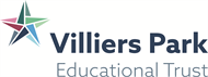 Villiers Park Educational Trust