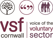 Cornwall Voluntary Sector Forum