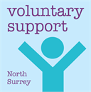 Voluntary Support North Surrey