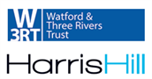 Harris Hill Charity Recruitment