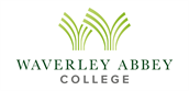 Waverley Abbey College