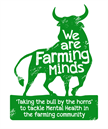 We are Farming Minds