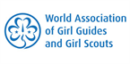 World Association of Girl Guides & Girl Scouts