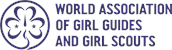 World Association of Girl Guides and Girl Scouts (WAGGGS)