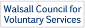 Walsall Council for Voluntary Services