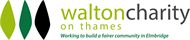 Walton on Thames Charity