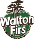 Walton Firs Foundation