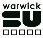 Warwick Students' Union