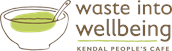 Waste into Wellbeing