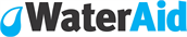 Global News Manager - WaterAid (£40,000 - £42,500 per year with excellent benefits, SE11, London)