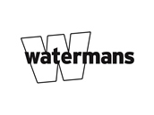 Watermans (Hounslow Arts Trust Ltd)