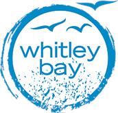 Whitley Bay Big Local