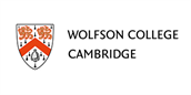 Wolfson College Cambridge