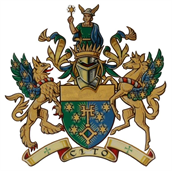 Worshipful Company of Information Technologists
