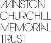 Winston Churchill Memorial Trust