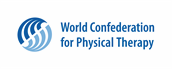World Confederation for Physical Therapy (WCPT)