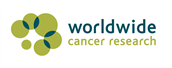 Legacy and In-memory Fundraiser - Worldwide Cancer Research (£27k - £30k, Home-based)