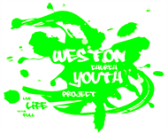 Weston Church Youth Project