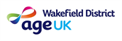 Age UK Wakefield District (CASEwork)