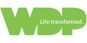 WDP (Westminster Drug Project)