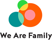 We Are Family Adoption