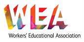 Workers Education Associations (WEA)