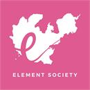 Element Society