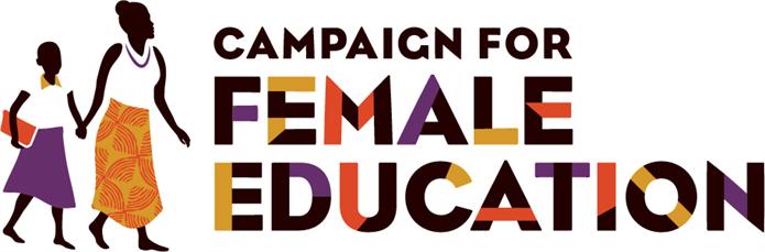 CAMFED - Campaign for Female Education