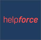 Helpforce