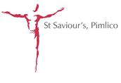 St Saviour's Church, Pimlico
