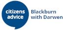 Citizens Advice Blackburn with Darwen