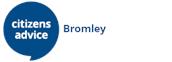 Citizens Advice Bromley