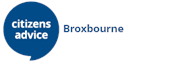 Citizens Advice Broxbourne