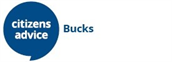 Citizens Advice Bucks