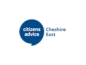 Citizens Advice Cheshire East