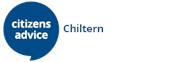 Citizens Advice Chiltern
