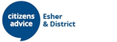 Citizens Advice Esher & District