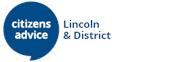 Citizens Advice Lincoln