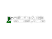Walterton and Elgin Community Housing