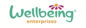 Wellbeing Enterprises CIC