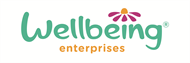 Wellbeing Enterprises
