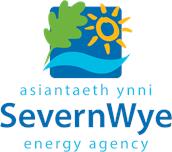 Severn Wye Energy Agency