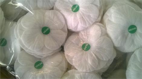 Welsh-language White Poppies