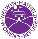 Welwyn Hatfield Women's Refuge And Support Services