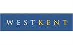 West Kent Housing Association Ltd