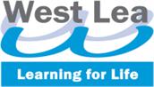 West Lea Special School