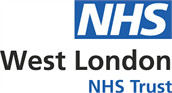 West London NHS Trust