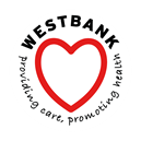 Westbank Healthy Living